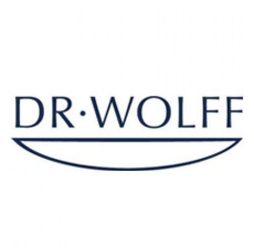 DR.WOLFF