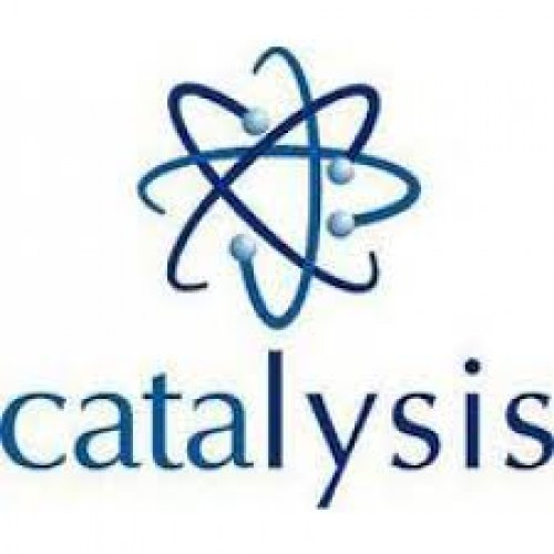 catalysis logo
