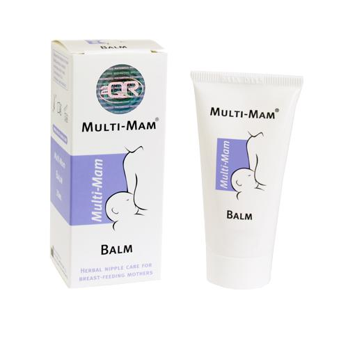 MULTI – MAM BALZAM 30 ml