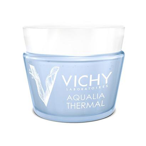 VICHY AQUALIA THERMAL DNEVNA SPA NEGA 75 ml