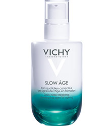 VICHY SLOW AGE SPF25 50 ml