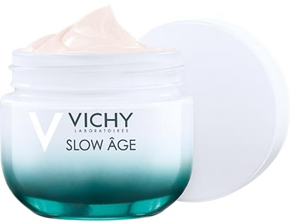 VICHY SLOW AGE SPF30  50 ml