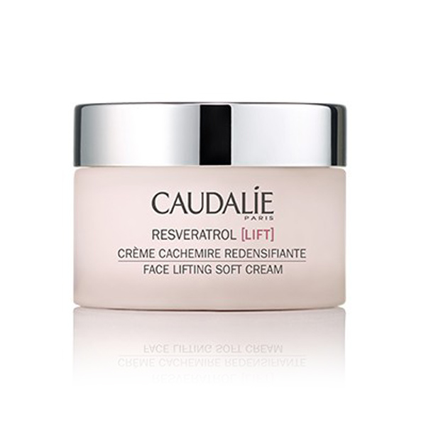 CAUDALIE RESVERATROL LIFT DNEVNA LIFTING KREMA 50ml