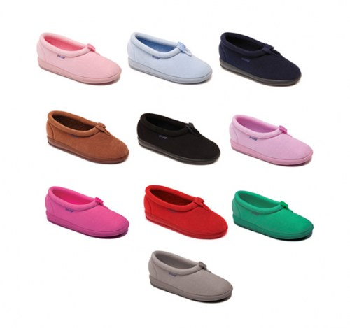 PU-01-02-TP-all-colors