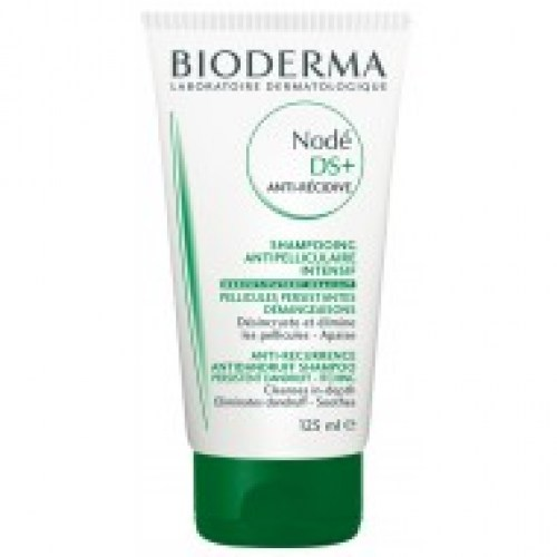 bioderma-node-ds+