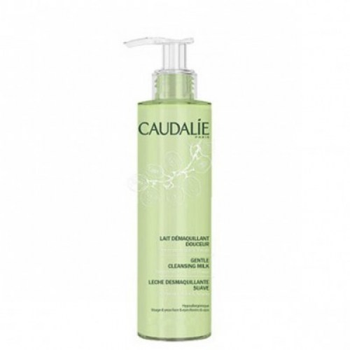 caudalie-lait-demaquillant-douceur-100-ml