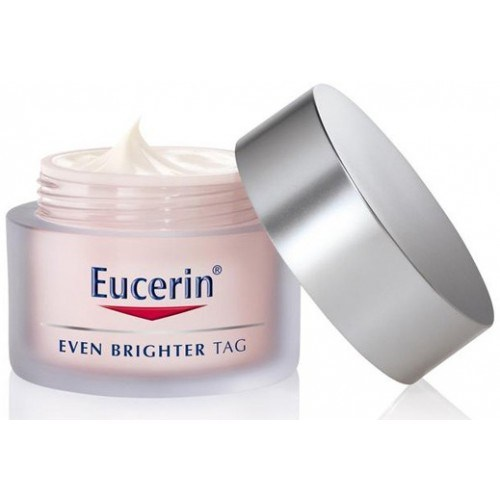 Eucerin Even Brighter dnevna krema 50 ml