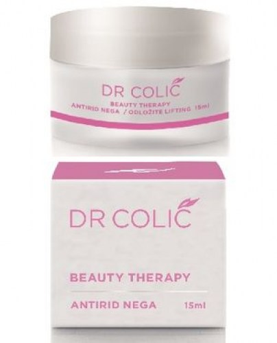 Dr Colić antirid 15ml