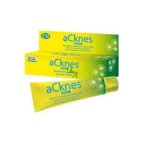 esi acknes gel 25 ml
