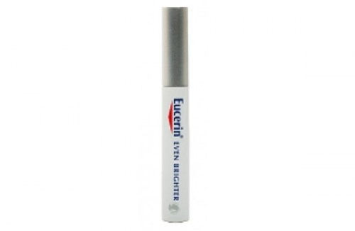 Eucerin korektor za hiperpigmentacije even brighter 5 ml