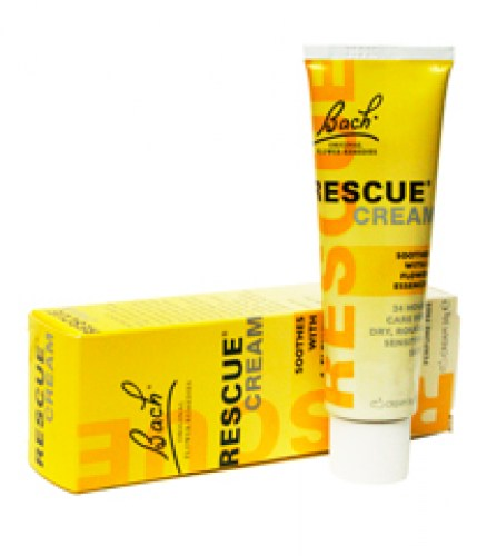 Bahova rescue krema 50 ml