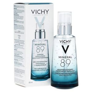 VICHY MINERAL BOOSTER 50 ml